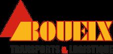 Groupe Boueix - Transport et Logistique